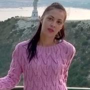 Карина, 30, г.Сергиев Посад