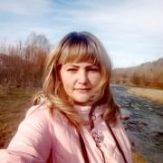 Екатерина 37 Саяногорск