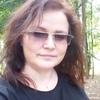 Вика, 43, г.Симферополь