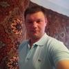 Aleksandr, 33, Sredneuralsk