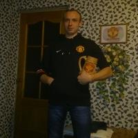 Nikolay Nikolaev, 33 года, Рак, Гродно