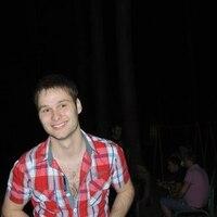 Александр, 31 год, Овен, Чехов