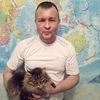 Фарид, 49, г.Еманжелинск