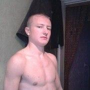 Юрий, 28 лет, Козерог