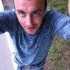 Юрий, 32, г.Челябинск