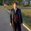 Михаил, 57, г.Белгород