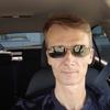 Роман, 45, г.Астрахань