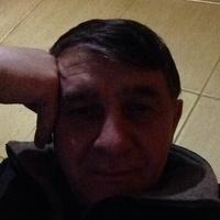vladik, 49 лет, Овен, Харьков