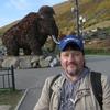 Владимир, 42, г.Магадан