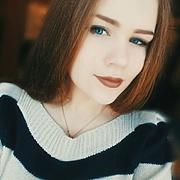 Аля, 21, г.Ноябрьск