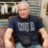 Radoslav, 20, г.Мюнхен