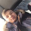 Egor, 19, Pushkin