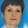 Валентина, 68, г.Гомель