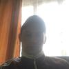 Александр, 31, г.Ставрополь
