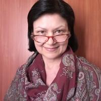 галина, 65 лет, Весы, Новосибирск