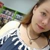 vikysia, 19, г.Ракитное