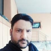 Шер 46 лет (Близнецы) Душанбе