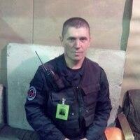 Sergei, 51 год, Козерог, Москва
