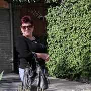 Светлана 59 лет (Козерог) хочет познакомиться в Мелитополе