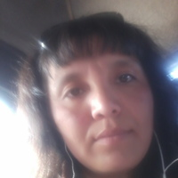 Айгерим, 32 года, Козерог, Степняк