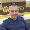 Миша, 48, г.Самара