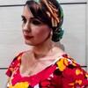 Людмила, 52, г.Таганрог