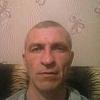 Vitya, 43, Tyumen