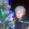 Анюта, 29, г.Игарка