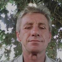 Сергей, 57 лет, Лев, Бахчисарай