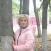ольга, 31, г.Белгород