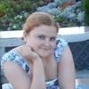Мария, 30, г.Соликамск