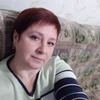 Светлана, 51, г.Первомайск