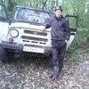 СЕРЁГА, 22, г.Порецкое