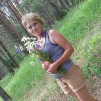 Елена, 50 лет, Козерог, Казань