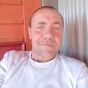 Денис, 40, г.Салехард