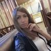 Наталья, 32, г.Кемерово