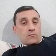 Саня, 40, г.Губкин
