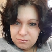 Екатерина 33 года (Весы) Липецк