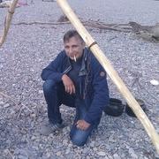 Сергей 49 лет (Дева) хочет познакомиться в Марково