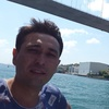hasan, 35, г.Ташкент