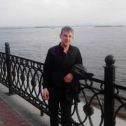Иван 34 Хабаровск