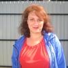 Светлана, 45, г.Новое Ступино