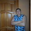 filipp, 42, г.Йошкар-Ола