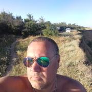 sergey Kasterin, 50, г.Каменское