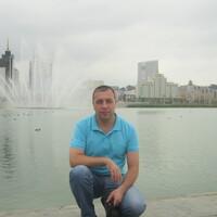 рамиль, 41 год, Близнецы, Ульяновск