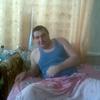 Айдар, 42, г.Уфа