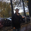 Паша, 34, г.Черноголовка
