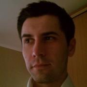 Олег, 37, г.Нальчик