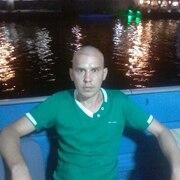 Алексей, 36 лет, Рыбы