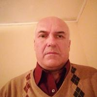 Ростислав, 48 років, Телець, Львів